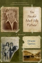 You Never Met My Father_cover_01